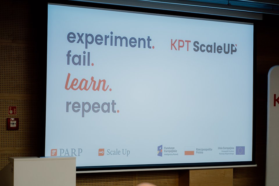 KPT-ScaleUp-20200304-small-DSC04656.jpg