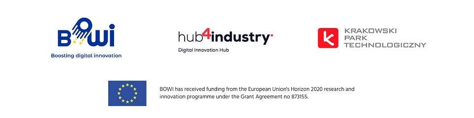 BOWI has received funding from the European Union's Horizon 2020 research and innovation programme under the Grant Agreement no 873155. (1).png