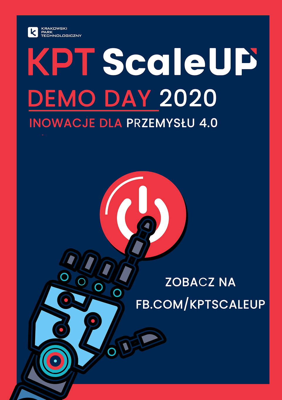 DemoDay2020_mailing3.png