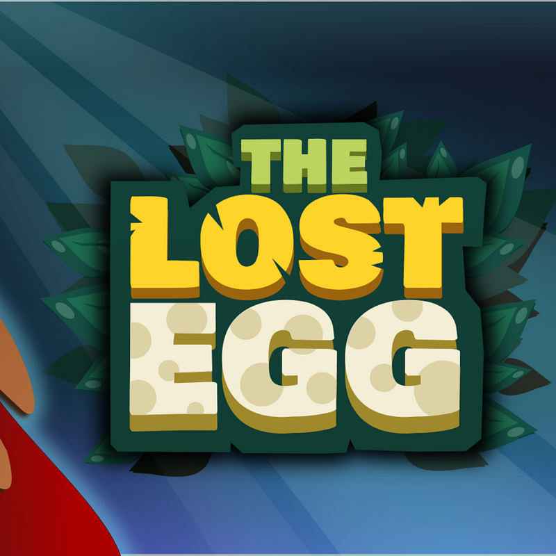 HD The Lost Egg (5).png