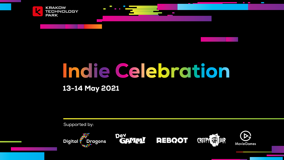 KPT_baner-DD-Indie-Celebration-2021_1920x1080px__marzec2021__03.png