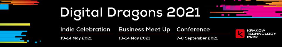 KPT_LinkedIn_baner-Digital-Dragons-2021_1128x191px__marzec2021__03.png