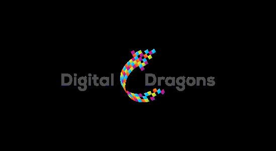 DD_logo-01_transparent.png