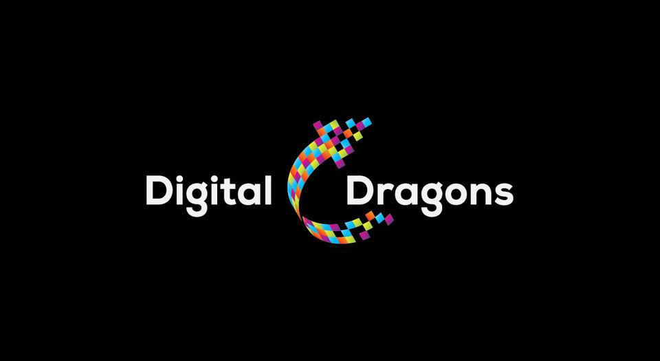 DD_logo-02.jpg