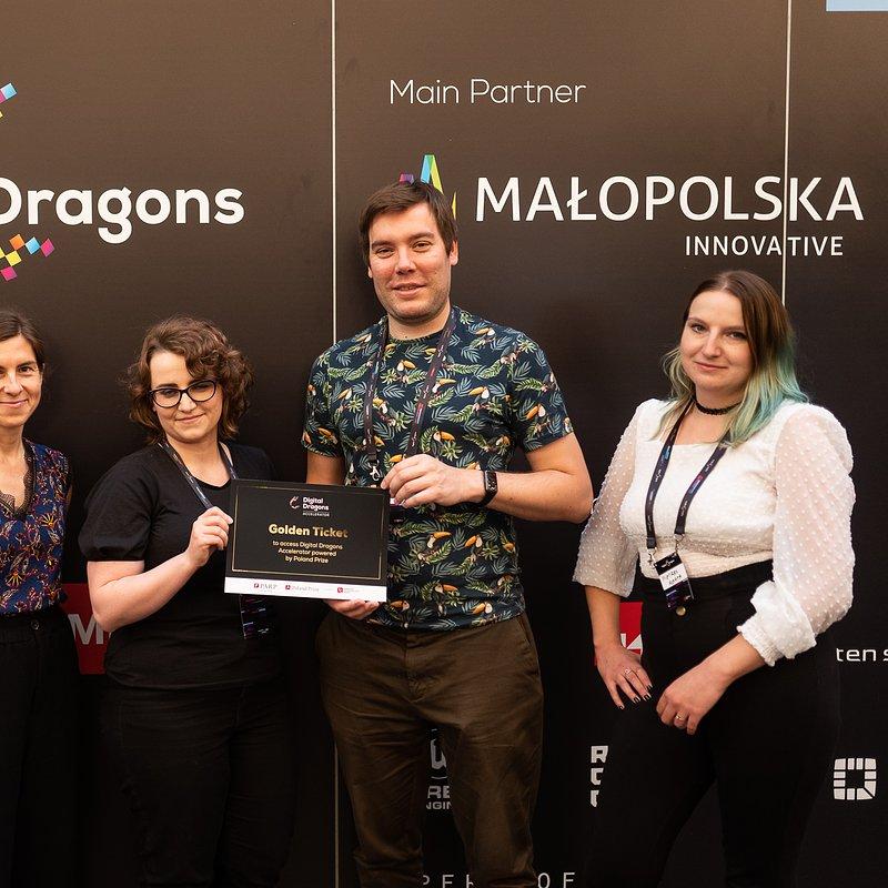 Digital-Dragons-2021-low-res-0325-DSC09944.jpg