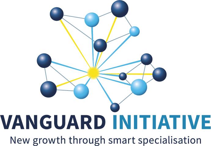 Vanguard_Initiative.jpg