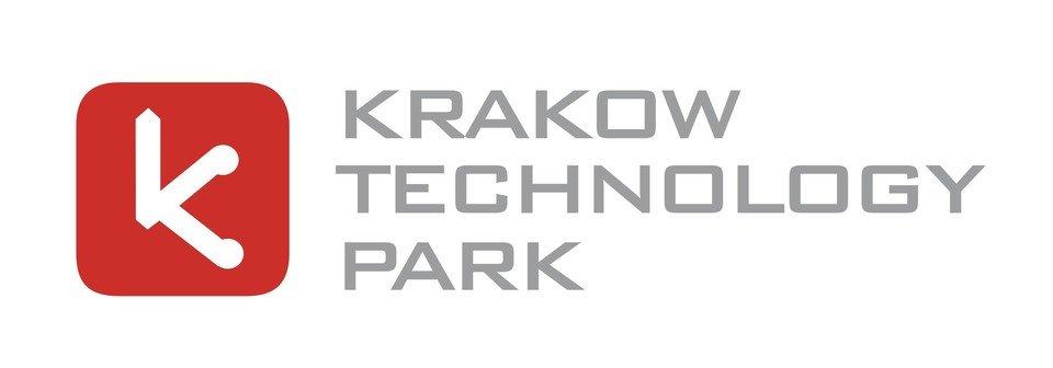 logo KPT ang.jpg