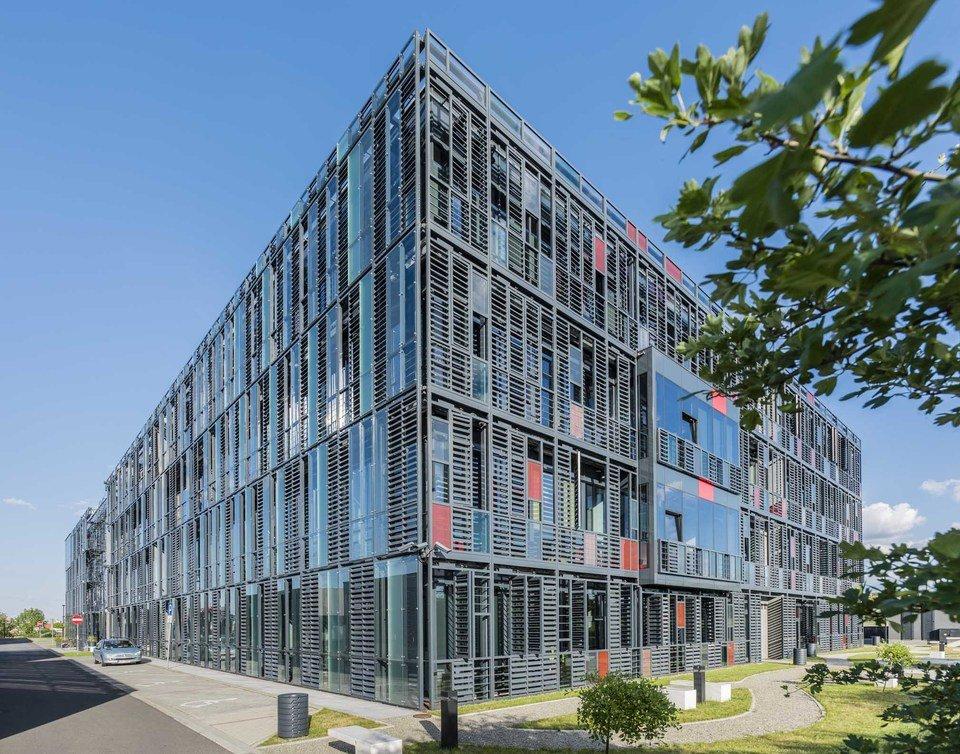 Budynek KPT.jpg