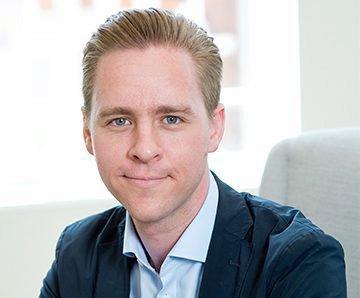 Tamas Kosa, Senior Associate.jpg