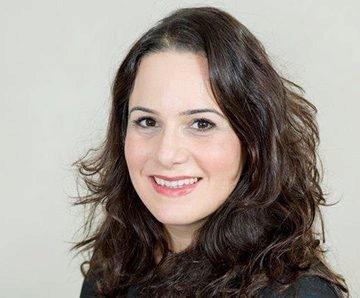 Maria Josife, Senior Partner.jpg