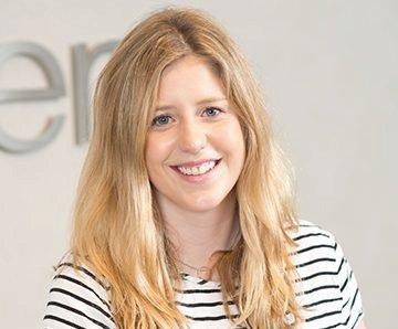 Florence Bown, Senior Associate.jpg