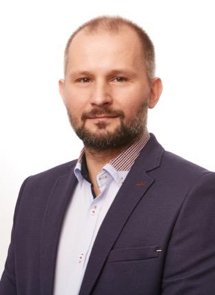 Arkadiusz Terlikowski