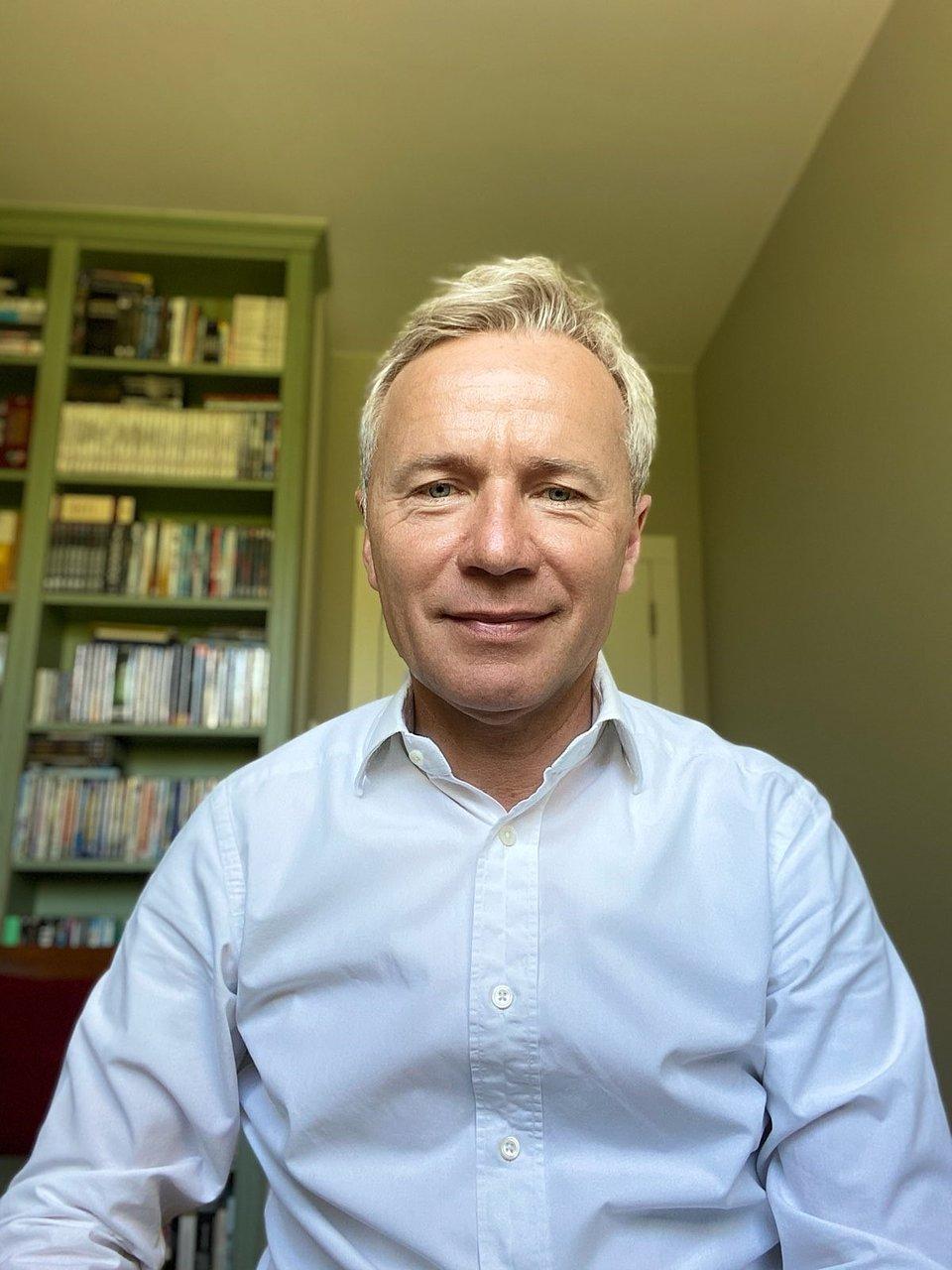 Adam Uszpolewicz 23.04.2020.jpg