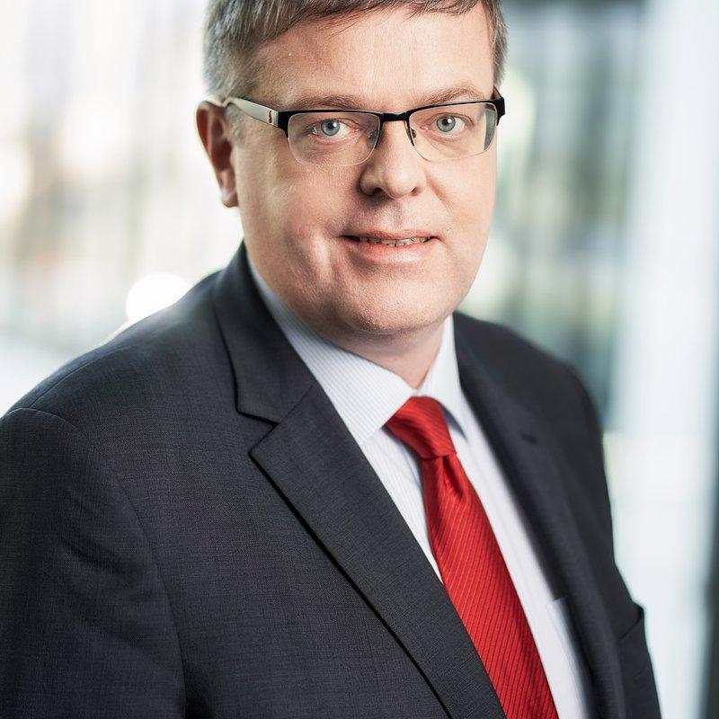 Krzysztof Lipski.jpg