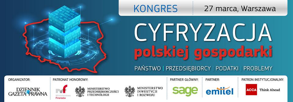 Cyfryzacja-polskiej-gospodarki_2000x700_ok_newsletter_loga.png