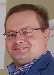 Michał Kozłowski FCCA.jpg