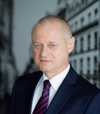 Dariusz Gafka FCCA.jpg