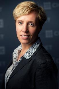 Katarzyna Grochowska FCCA.jpg