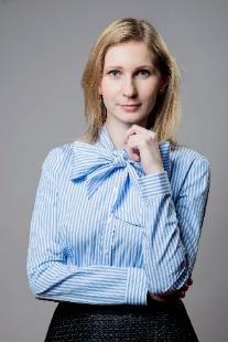 Agnieszka Kossakowska ACCA.jpg