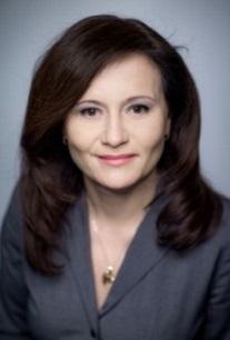 Joanna Zakrzewska FCCA.jpg