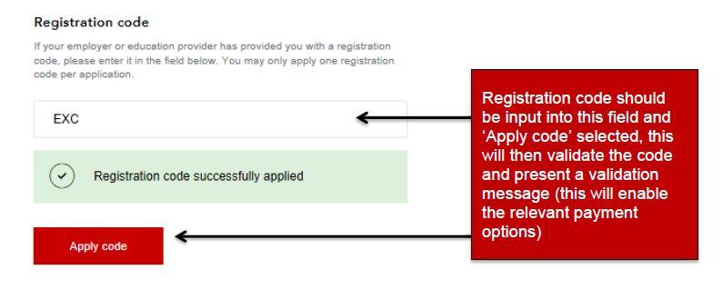Registration Code.JPG
