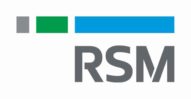 RSM Standard Logo RGB.jpg