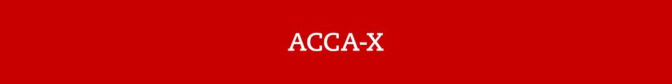 acca-grafiki-na-www-1600x200-marz-2020-5.png