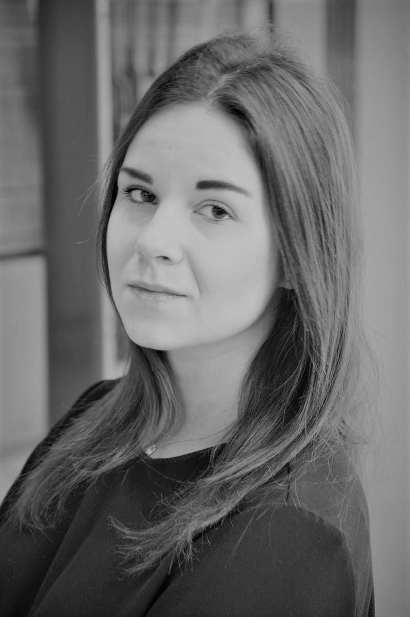 Paulina Miodek.jpg