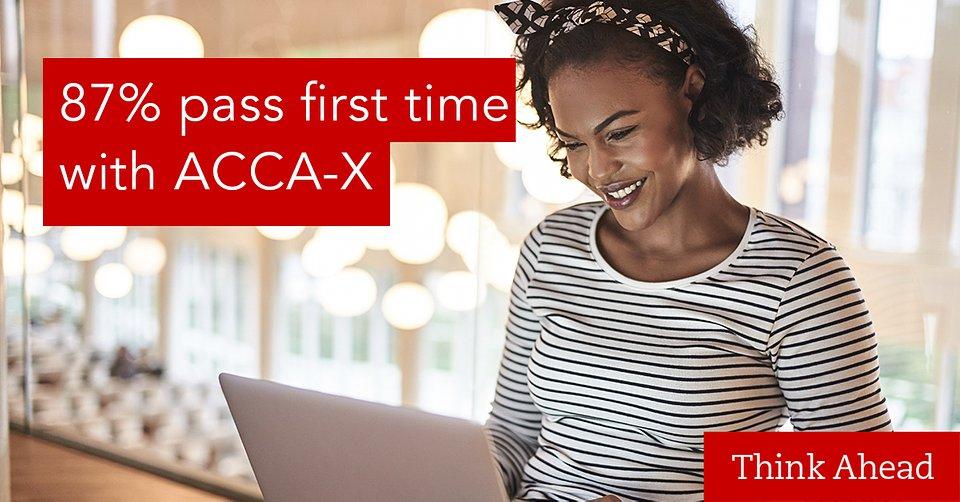 ACCA-X_asset_1_16_9.jpg