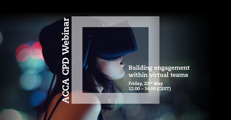 acca-graf-LinkedIn-800x418-ACCA-CPD-Webinar-social-media-maj-2020-2.png