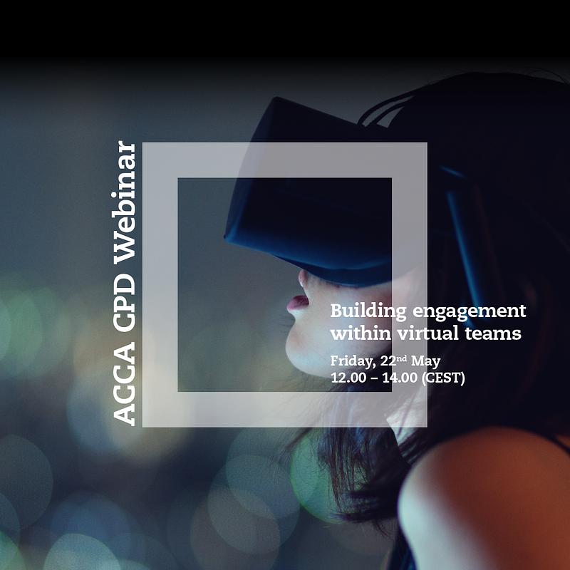 acca-graf-FB-Inst-1080x1080-ACCA-CPD-Webinar-social-media-maj-2020-2.png