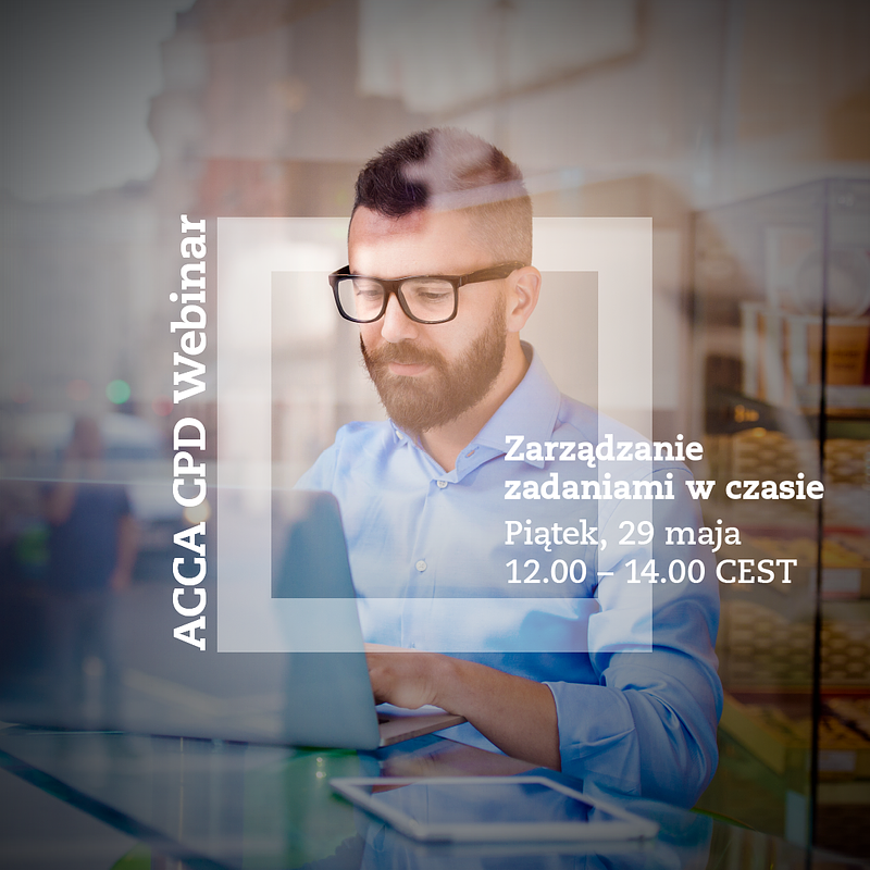 acca-graf-FB-Inst-1080x1080-Zarzadzanie-zadaniami-w-czasie-social-media-maj-2020-3.png