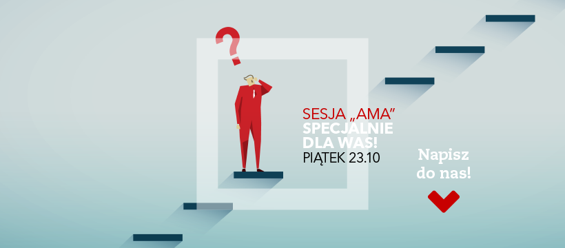 acca-graf-cover-fb-820x360-Napisz-do-nas-paz-2020-1.png