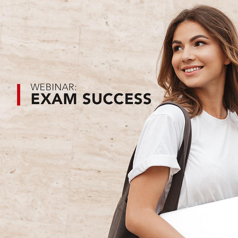 Webinar_exam_success_1_1.png