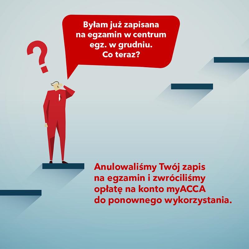 acca-2-grafki-1080x1080-pytania-i-odpowiedzi-PL-lis-2020-1.png