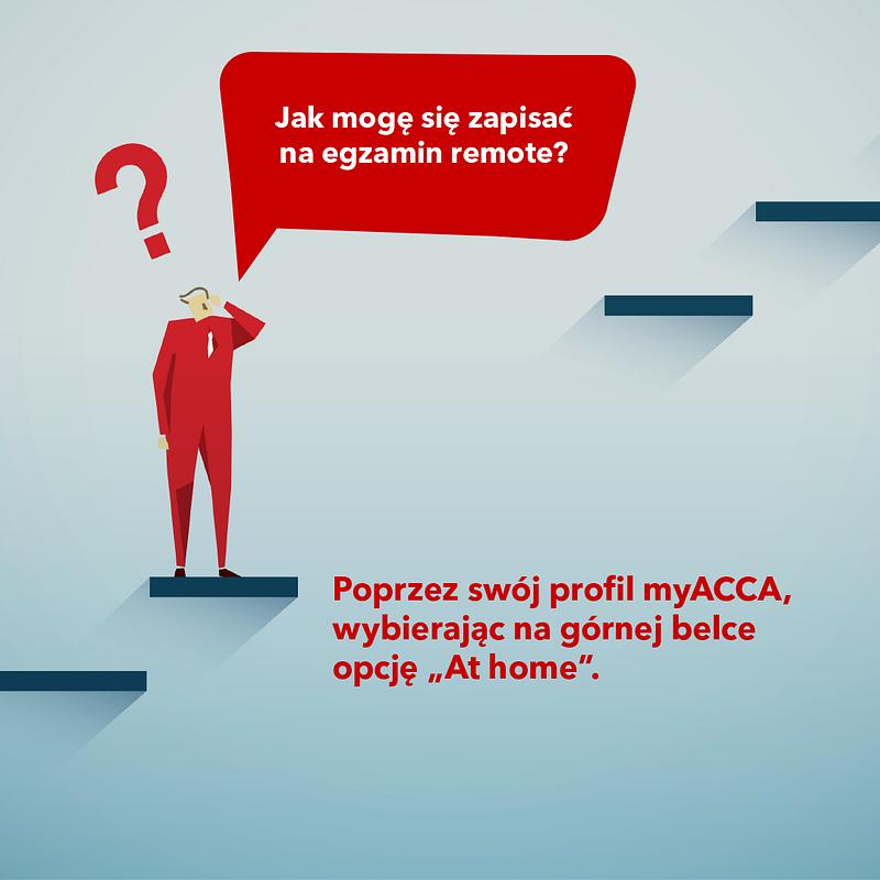 acca-2-grafki-1080x1080-pytania-i-odpowiedzi-PL-lis-2020-5.png