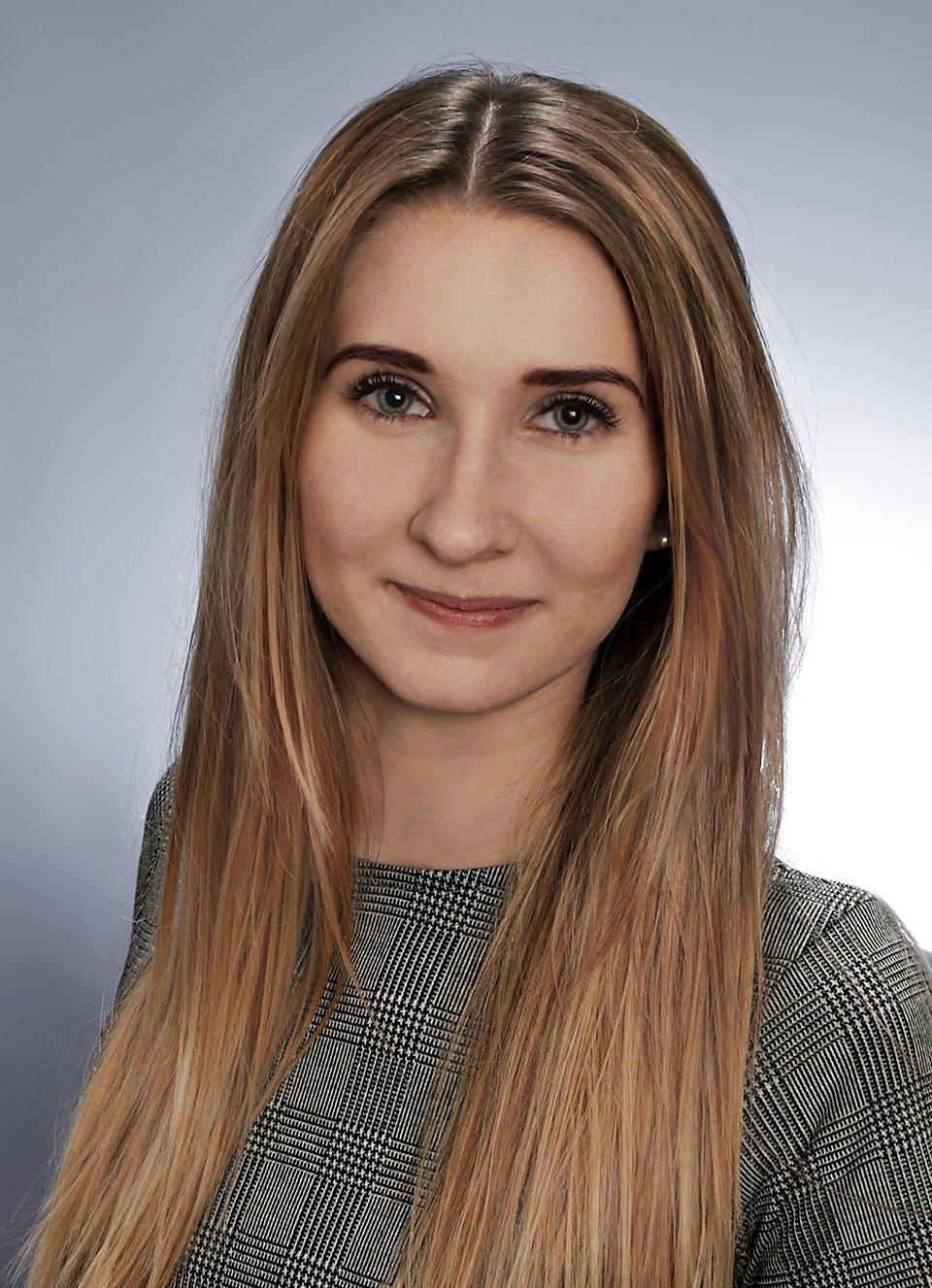 Justyna Kręcichwost.jpg