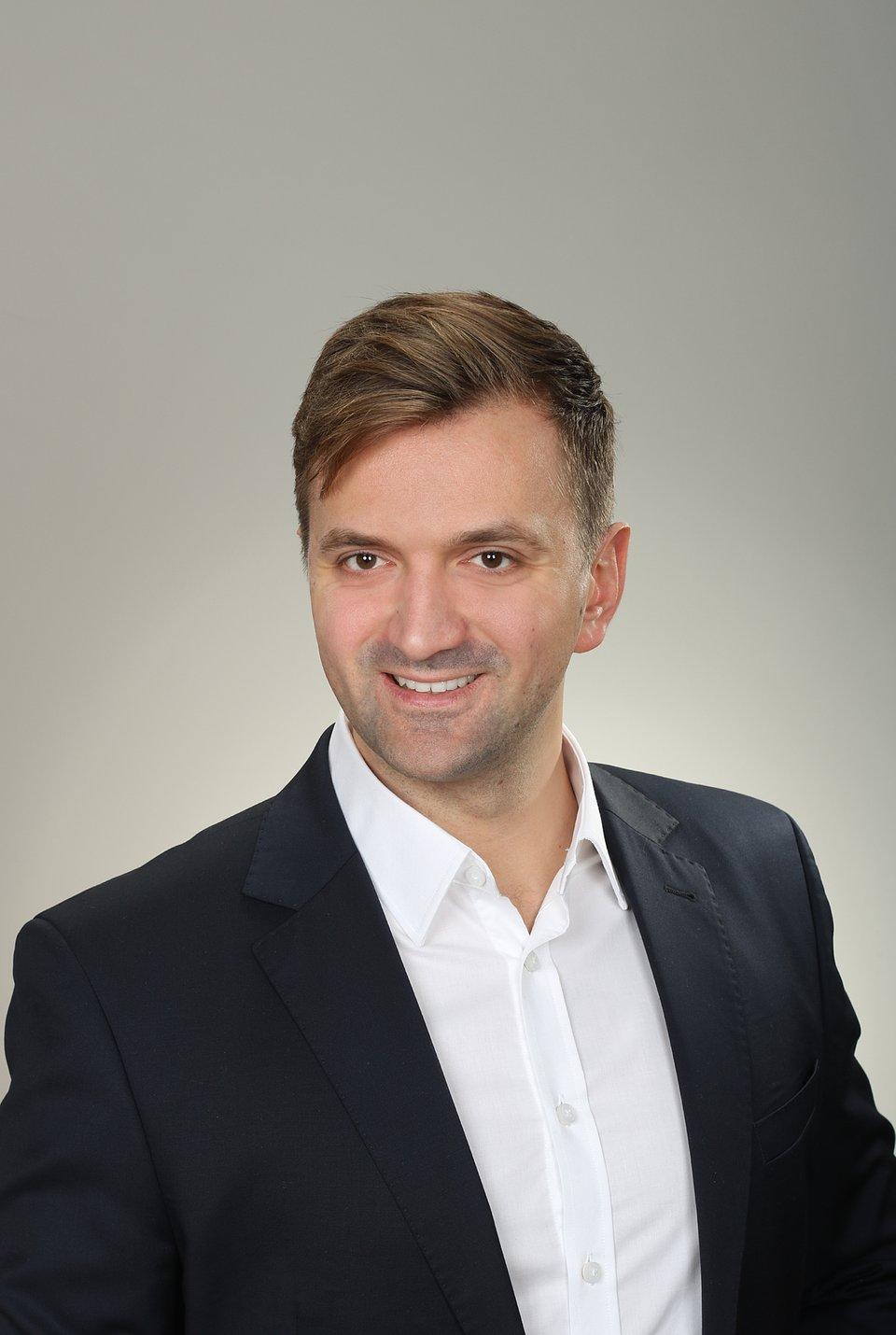 PiotrGrzywinski.JPG