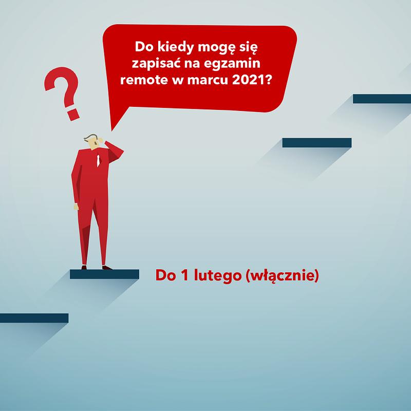 acca-grafki-1080x1080-pytania-i-odpowiedzi-PL+UK-sty-2021-1.png