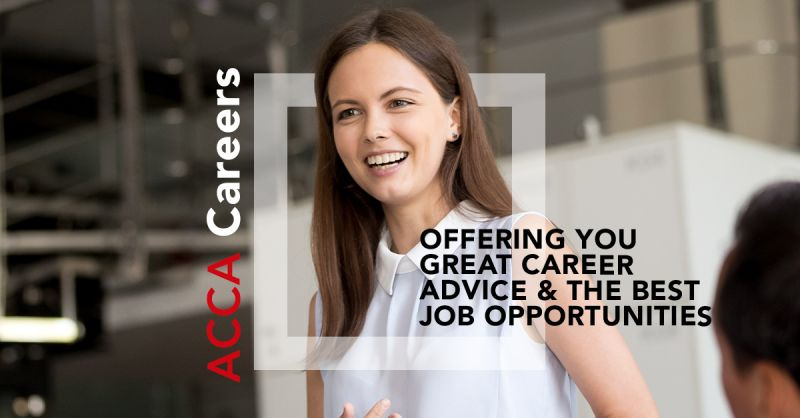 acca careers.png