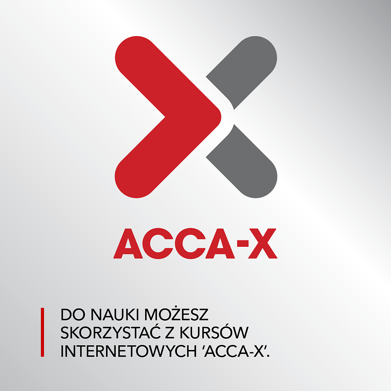 acca-graf-FB-Inst-1080x1080-Instastory-marz-2021-13.png