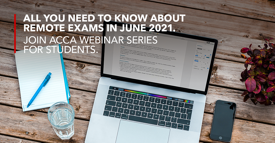 acca graf twitter 1200x627 All you need to know about remote exams in June 2021 kwie 20213.png