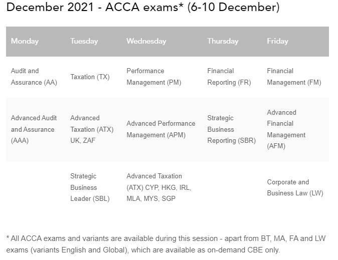 exam timetable.jpg