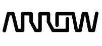 Arrow Services Sp. z o.o.