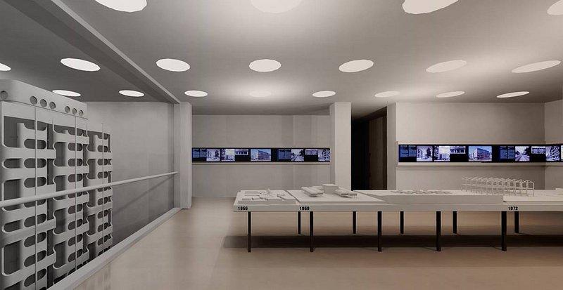 Muzeum Architektury we Wrocławiu_wizki przestrzeni CFA_Autor_ Jednostka Architektury (Marta Mnich, Łukasz Wojciechowski) (3).jpg
