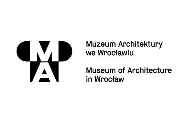 logo-MA-(czarny).jpg