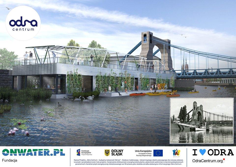 Odra_Centrum_wizualizacja_Fundacja_OnWater.pl_materiały prasowe.jpg