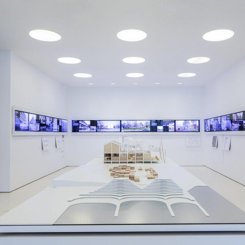 Dokumentacja nowojorskiej wystawy Patchwork The Architecture of Jadwiga Grabowska-Hawrylak, fot. Anna Morgowicz  (2).jpg