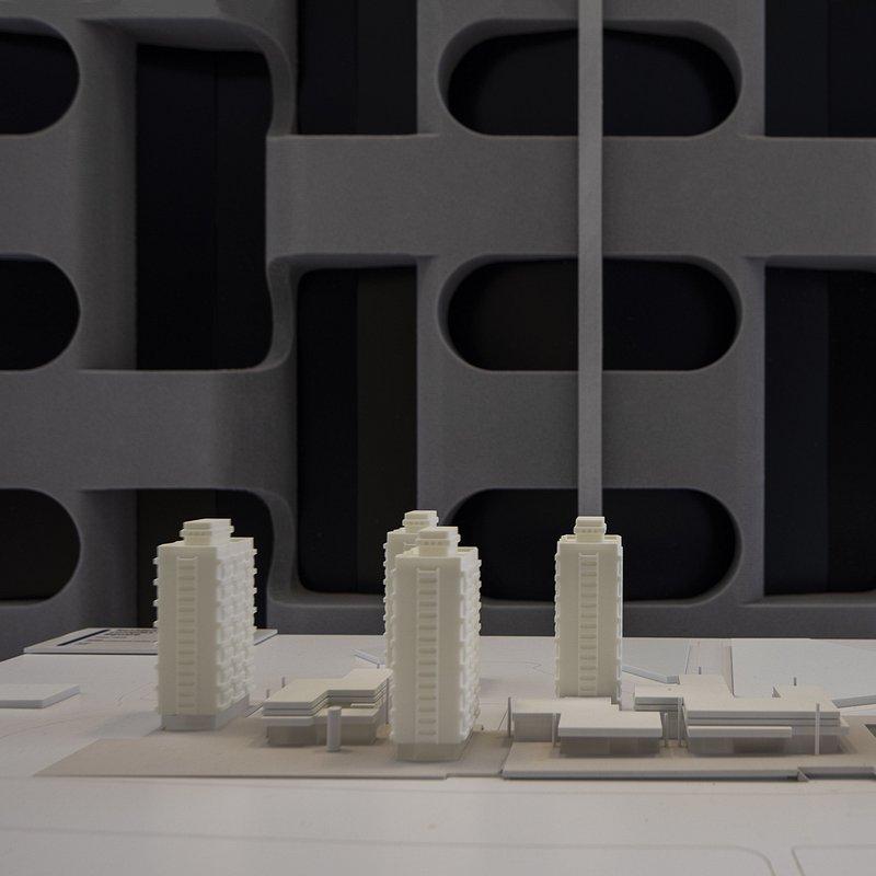 Dokumentacja nowojorskiej wystawy Patchwork The Architecture of Jadwiga Grabowska-Hawrylak, fot. Anna Morgowicz  (7).jpg