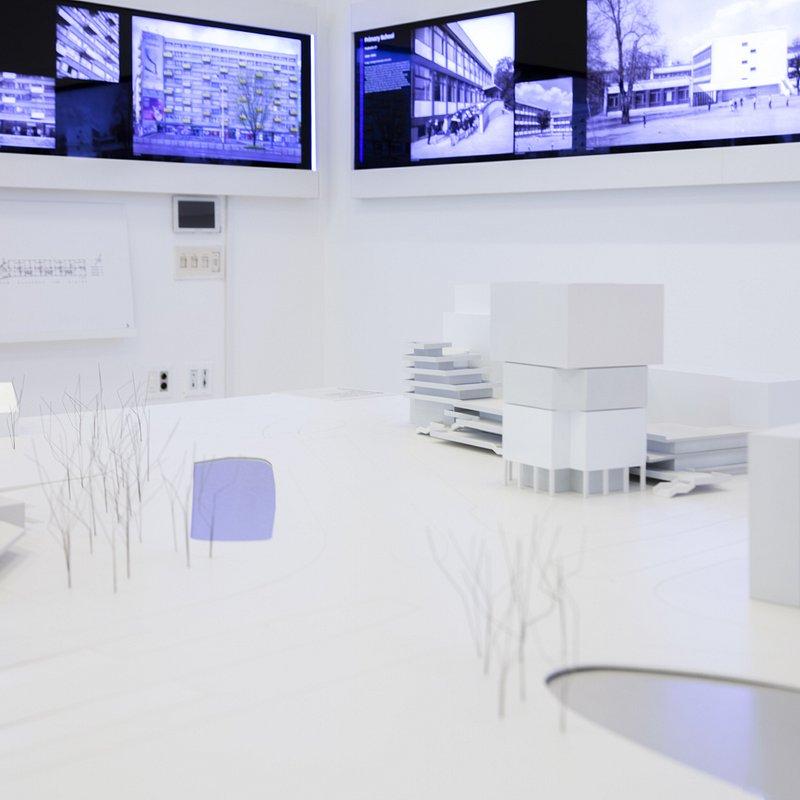 Dokumentacja nowojorskiej wystawy Patchwork The Architecture of Jadwiga Grabowska-Hawrylak, fot. Anna Morgowicz  (12).jpg